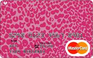 UptyiD SWEET券面画像